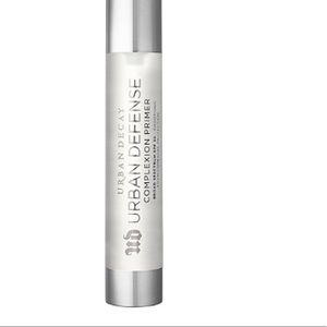 Urban Decay Urban Defense Complexion Primer - New